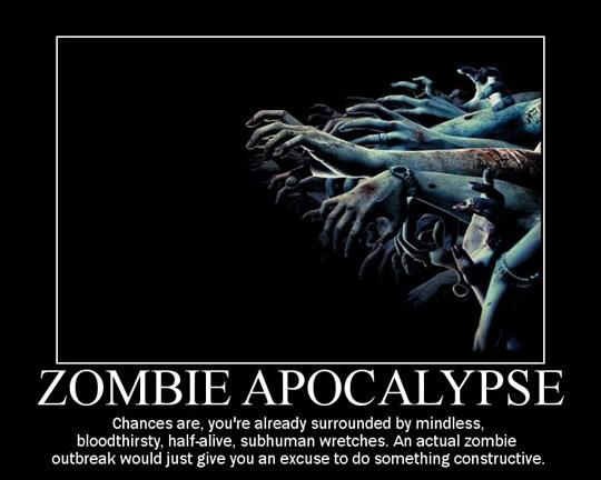 funny-zombie-apocalypse-poster