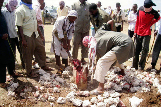 Islamic_stoning_to_death_in_Somalia